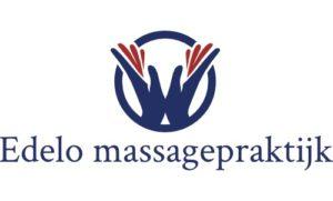 Edelo Massagepraktijk NIEUW